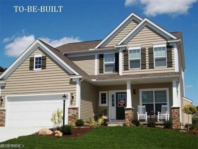 830 Andrews St NORTHWEST, Hartville, OH 44632 - MLS#: 3896464