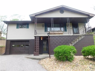612 Jeanette Ave, Martins Ferry, OH 43935 - MLS#: 3896994