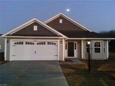 13341 Jacque Rd, Strongsville, OH 44136 - MLS#: 3897506