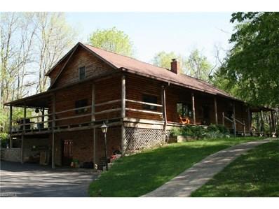 7843 Big Creek Pky, Middleburg Heights, OH 44130 - MLS#: 3898037