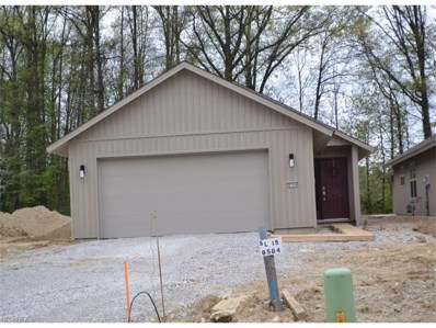 9052 Hummingbird Ln, North Ridgeville, OH 44039 - MLS#: 3898070