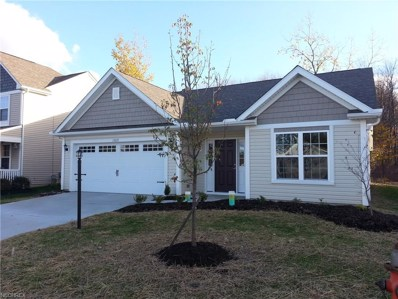 13104 Northpointe Cir, Strongsville, OH 44136 - MLS#: 3898300