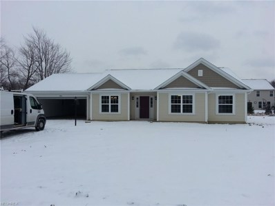 13301 Jacque Rd, Strongsville, OH 44136 - MLS#: 3898668