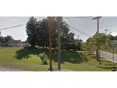 Wabash, Brewster, OH 44613 - MLS#: 3899875