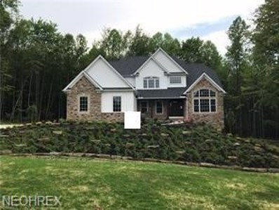 8024 Burgundy Ct, Concord, OH 44077 - MLS#: 3899890