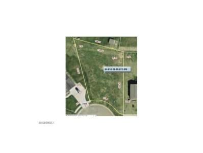 2469 Hazelnut, Ravenna, OH 44266 - MLS#: 3899939