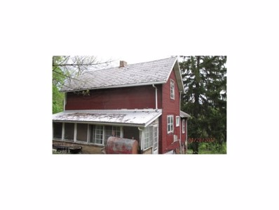 2144 Red Hill Rd NORTHWEST, Dover, OH 44622 - MLS#: 3899985