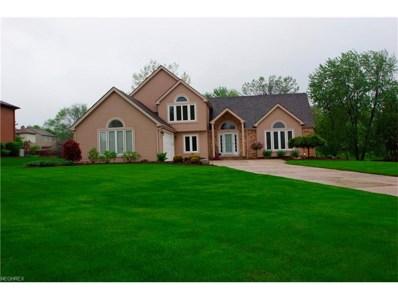 236 Valley Brook Blvd, Hinckley, OH 44233 - MLS#: 3900325