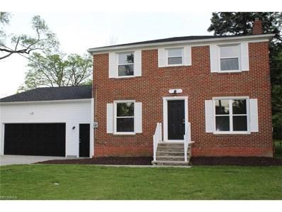 1532 E Wallings Rd, Broadview Heights, OH 44147 - MLS#: 3900655