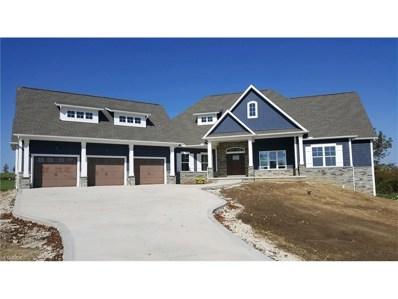 2323 Hearth Hill Ln, Wadsworth, OH 44281 - MLS#: 3900791