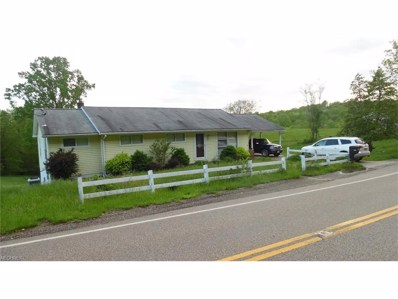 1525 State Route 260, New Matamoras, OH 45767 - MLS#: 3900843