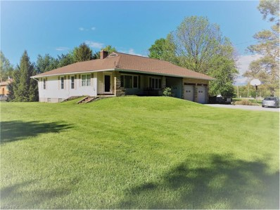 9523 Johnnycake Ridge Rd, Mentor, OH 44060 - MLS#: 3901412