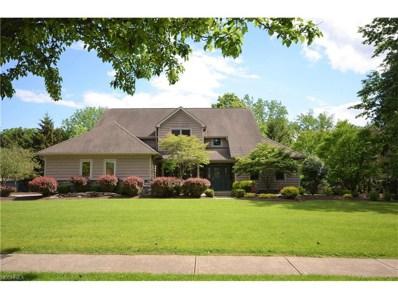 39439 Evergreen Dr, Avon, OH 44011 - MLS#: 3901561