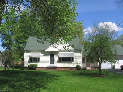 5015 Chestnut Rd, Independence, OH 44131 - MLS#: 3901625