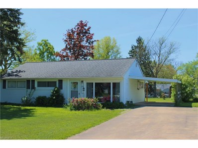 1910 Hillsdale Dr, Twinsburg, OH 44087 - MLS#: 3901858