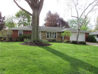 426 Marviel Dr, Fairlawn, OH 44333 - MLS#: 3902534