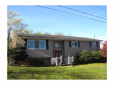57 Sams St, Washington, WV 26181 - MLS#: 3902792