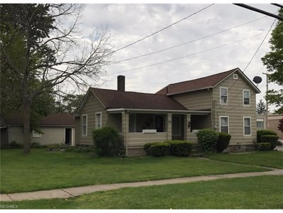 514 Park Ave, Amherst, OH 44001 - MLS#: 3903517