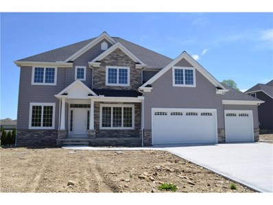 7979 Still Water Ct, Concord, OH 44077 - MLS#: 3903748