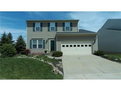 987 Edgewater Cir, Kent, OH 44240 - MLS#: 3904130