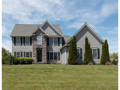 10925 Quail Hollow Dr, Concord, OH 44077 - MLS#: 3904401