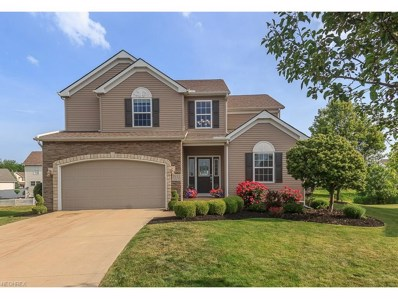 1533 Clipper Cove, Painesville Township, OH 44077 - MLS#: 3904527
