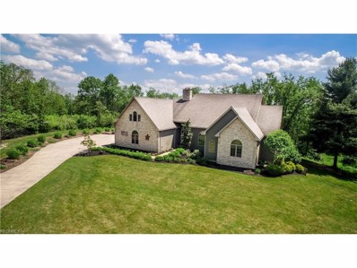 61200 Heritage Ct, Cambridge, OH 43725 - MLS#: 3904558