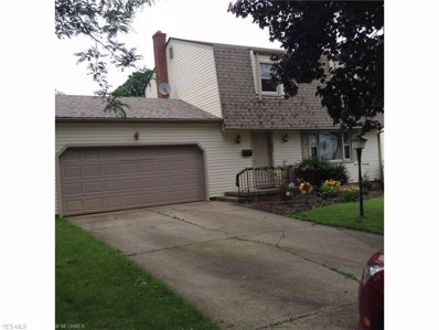 2404 Venloe Dr, Youngstown, OH 44514 - MLS#: 3904584