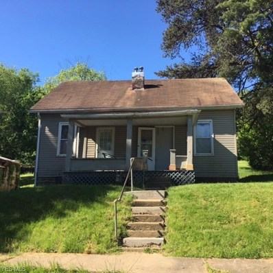 134 Finley Ave, Cambridge, OH 43725 - MLS#: 3904712