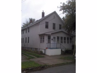 3136 W 16 St, Cleveland, OH 44109 - MLS#: 3904814