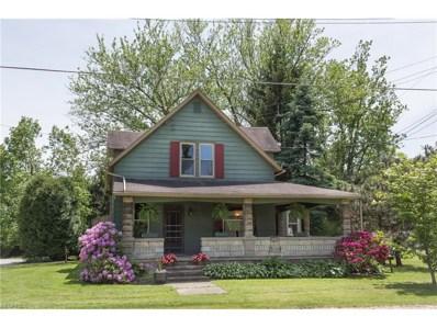 3054 Oak St, Norton, OH 44203 - MLS#: 3904821