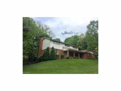 2300 Beechwood Dr Nw, Dover, OH 44622 - MLS#: 3905035