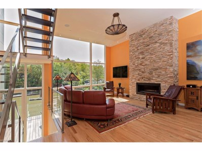 2 Eleven River Pl, Rocky River, OH 44116 - MLS#: 3905227