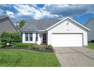 15043 Primrose Ln, Middlefield, OH 44062 - MLS#: 3905234