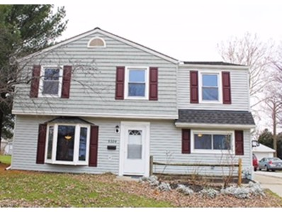 5324 Strawberry Ln, Willoughby, OH 44094 - MLS#: 3905395