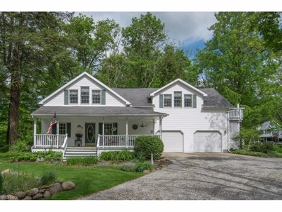 6969 Williams Rd, Concord, OH 44077 - MLS#: 3905592