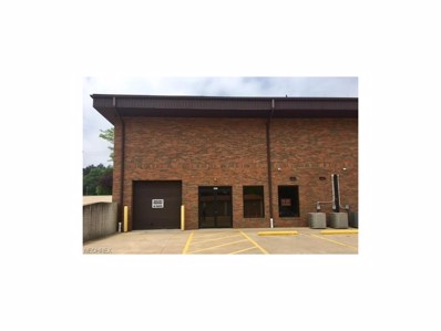 2891 Cleveland Rd, Wooster, OH 44691 - MLS#: 3905608