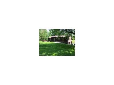 1209 Hillcrest Rd, Wellsville, OH 43968 - MLS#: 3905836
