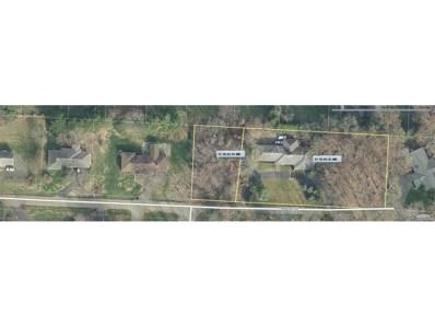 303 Broadview, Zanesville, OH 43701 - MLS#: 3906647