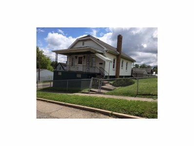 314 Western Ave, Mingo Junction, OH 43938 - MLS#: 3907596
