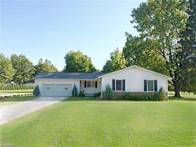 4268 Middle Ridge Rd, Perry, OH 44081 - MLS#: 3907660