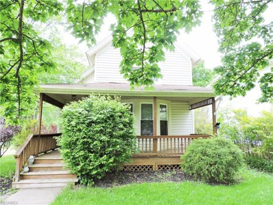 1008 Main St, Grafton, OH 44044 - MLS#: 3907843