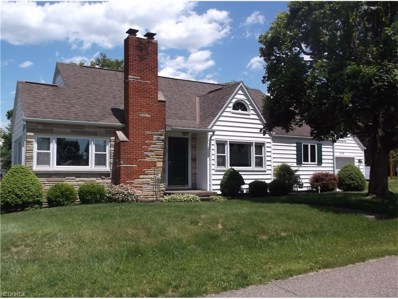 1508 Prospect St, Coshocton, OH 43812 - MLS#: 3908359