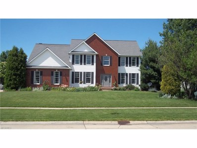 5347 Middlebury Ct, Sheffield Village, OH 44054 - MLS#: 3908554