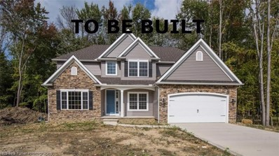 Pleasant Valley, Willoughby Hills, OH 44094 - MLS#: 3908627