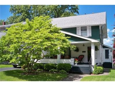 5123 Reed Ave, Ashtabula, OH 44004 - MLS#: 3908636