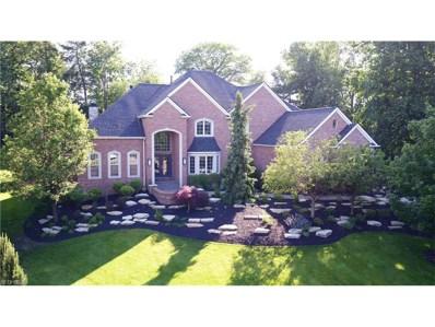 4725 Maidstone Dr, Brecksville, OH 44141 - MLS#: 3908950