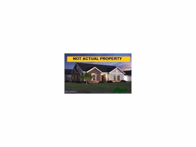 106 Colonial Woods Dr, Mount Vernon, OH 43050 - MLS#: 3908952