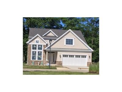 701 Heron, Avon Lake, OH 44012 - MLS#: 3909075