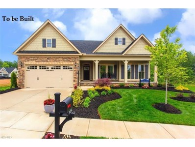 11675 White Tail Run, Columbia Station, OH 44028 - MLS#: 3909234